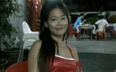 Cuộc đời mới của nữ tiếp viên từng bị cưỡng hiếp năm 11 tuổi ở Singapore