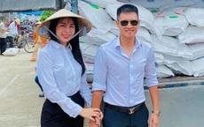 Chuyên gia truyền thông: Công Vinh - Thuỷ Tiên đang bị mất kiểm soát, hung hăng khi thách đấu bà Phương Hằng