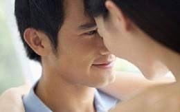 Nên theo đuổi tình yêu đích thực hay sống với vợ quê?