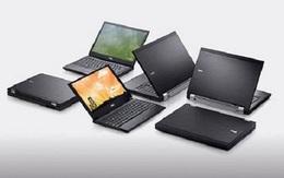 Giúp bạn lựa chọn máy tính xách tay phù hợp