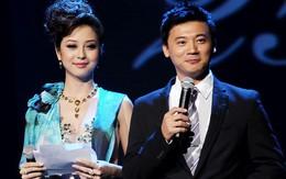 Vì sao Jennifer Phạm được chọn làm MC đêm Chung kết Hoa hậu Việt Nam?