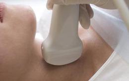 6 dấu hiệu giúp bạn nhận biết sớm bệnh ung thư vòm họng
