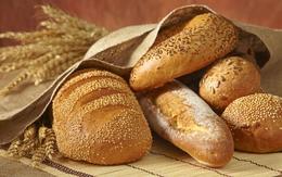 6 tác hại 'chết người' của bánh mì