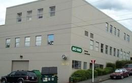 Nghi án hối lộ 2,2 triệu USD: Bộ Y tế đề nghị Bộ Công an và Đại sứ quán Mỹ vào cuộc