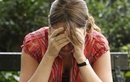"""Bi kịch """"mãn kinh"""" của các quý bà (1): Bí mật động trời từ phòng khám"""