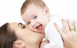 10 lý giải thú vị về di truyền mà bố mẹ nên biết
