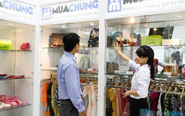 """""""Cứ mua hàng là trúng quà"""" mừng khai trương Muachung 204 Lý Thái Tổ, HCM"""