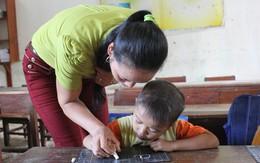 Sau chuyện 49 học sinh Nghệ An cùng nghỉ học 1 năm