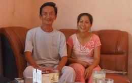 Chữa khỏi bệnh sau 20 năm long đong vì tiểu buốt, tiểu rắt