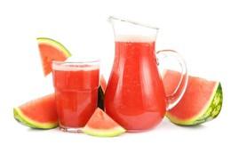 Giảm béo bụng hiệu quả bằng 5 loại đồ uống