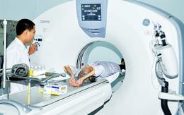 Ứng dụng khoa học công nghệ trong khám chữa bệnh: Giảm vượt tuyến, nâng nội lực