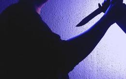 Em trai dùng dao đoạt mạng anh trong đêm