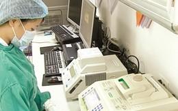 Bộ Y tế thu thập hồ sơ liên quan đến nghi án hối lộ 2,2 triệu USD