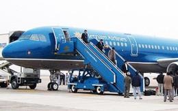 Vietnam Airlines ra mắt VNA Holidays