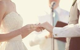 Băn khoăn khi cưới người vợ không có nhan sắc