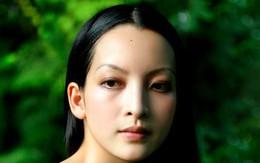 Diễn viên Linh Nga vẫn 'hút hồn' sau 10 năm 'mất tích'