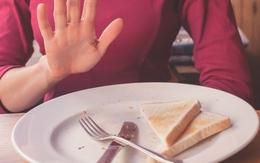 9 tác hại lâu dài đến sức khỏe khi bỏ bữa sáng