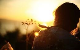 Bài học ý nghĩa khi cuộc sống không như ta muốn