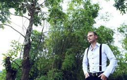 Ca sĩ Kyo York: Vẫn tiếc nuối mối tình lỡ dở với thiếu nữ đất Hậu Giang