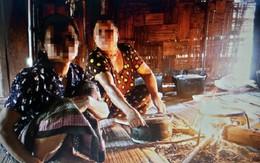 Người PaKô và những hủ tục hôn nhân lạ kỳ
