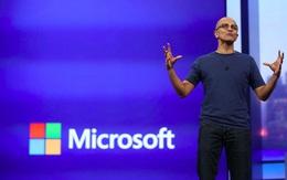 16 dự đoán của Microsoft về 2016