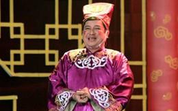 Chí Trung: 'Có thể sang năm Táo quân không còn nữa'