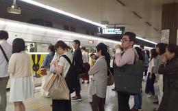 Chuyện ý thức của người Nhật qua góc nhìn của du học sinh Việt