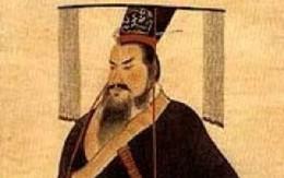 3 bí ẩn muôn đời không giải về Tần Thủy Hoàng