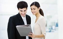 7 bí quyết giúp bạn thành công ở công sở