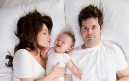 7 điều cần chuẩn bị trước khi có con