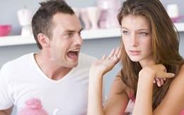 Những cô vợ giả dối trên facebook