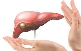 11 bí quyết đơn giản phòng ngừa bệnh gan