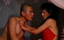 Rúng động chuyện hòa thượng dạy làm tình, công khai cưỡng hiếp dân nữ