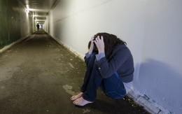 Rúng động: Đánh thuốc mê, hãm hiếp hơn 100 người
