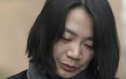 Đuổi tiếp viên, con gái sếp hàng không lĩnh án 1 năm tù