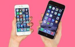 5 lý do người Việt thích iPhone