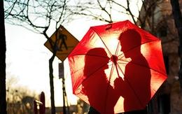 Hôn nhân, bớt kỳ vọng sẽ thêm hạnh phúc!
