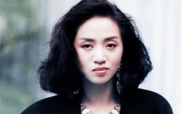 4 anh chị em 'Thiên hậu' Mai Diễm Phương đều bị ung thư