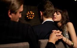 Những lý do khiến phụ nữ giấu chuyện ngoại tình giỏi hơn đàn ông