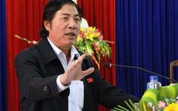 Ông Nguyễn Bá Thanh chưa về nước hôm nay