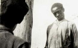 Những tù nhân nhỏ tuổi nhất bị tử hình trong lịch sử