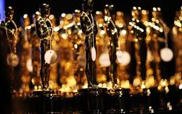 Đêm trao giải Oscar hứa hẹn những tiết mục hấp dẫn