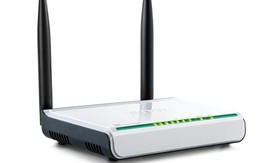 Quanh nhà nhiều wifi có ảnh hưởng sức khoẻ không?