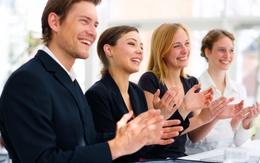 7 tuyệt chiêu giúp bạn luôn nổi bật so với đồng nghiệp
