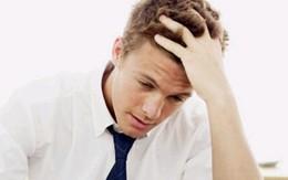 7 loại thực phẩm gây đau đầu nên tránh