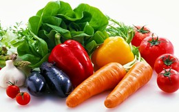 Những thực phẩm ăn hàng ngày giúp giảm nếp nhăn