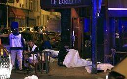 Cần làm gì khi bạn đang có mặt ở Paris