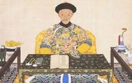 Lạ lùng hoàng đế mất không có quan tài