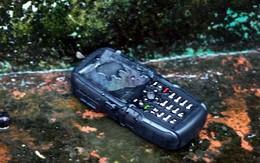 Người dùng mắc bẫy điện thoại siêu bền giá 500.000 đồng