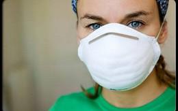 Những sai lầm thường gặp khi tự chữa viêm mũi, viêm xoang có thể gây mù mắt